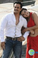 Jai Hind 2 New Photos (23)