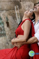 Jaihind 2 New Stills