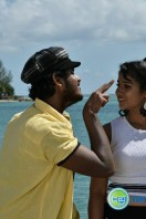 Jockey Movie Stills (6)