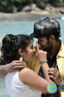 Jockey Movie Stills (8)