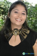 Jothisha New Photos