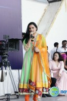 Kelvi Movie Launch (29)