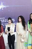 Kelvi Movie Launch (34)