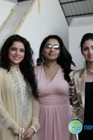 Kelvi Movie Launch (36)