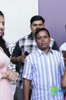 Kelvi Movie Launch (40)