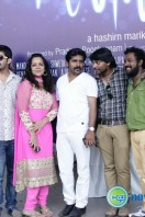 Kelvi Movie Launch (42)