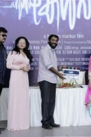 Kelvi Movie Launch (44)