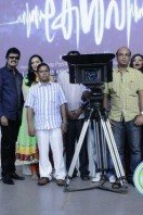 Kelvi Movie Launch (45)