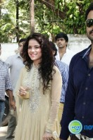 Kelvi Movie Launch (8)