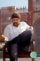 Legend Film Stills