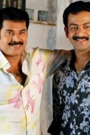 Mammootty and Prithviraj again in same movie ?