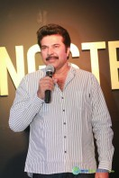 Mammootty's Gangster First Look Poster Launch (23)