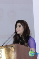 Praise The Lord Audio Launch (10)
