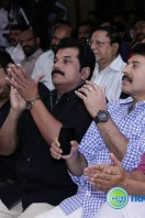 Praise The Lord Audio Launch (15)