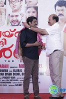 Praise The Lord Audio Launch (4)