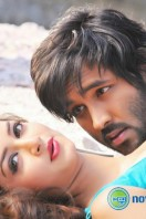 Rowdy Film Photos