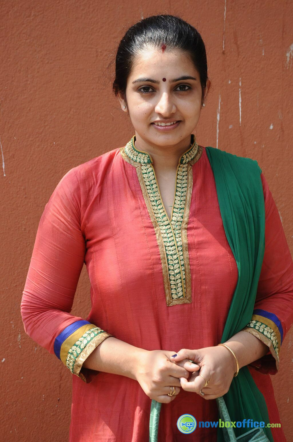 Layanam now serial actress 9