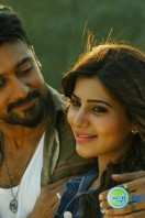 Anjaan New Gallery
