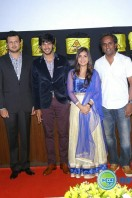 Vaayai Moodi Pesavum Press Meet (1)