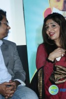 Vaayai Moodi Pesavum Press Meet (10)