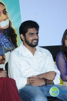 Vaayai Moodi Pesavum Press Meet (13)