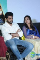 Vaayai Moodi Pesavum Press Meet (16)