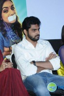 Vaayai Moodi Pesavum Press Meet (17)