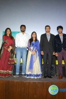 Vaayai Moodi Pesavum Press Meet (2)