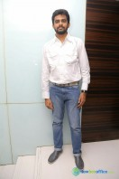 Vaayai Moodi Pesavum Press Meet (26)