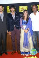 Vaayai Moodi Pesavum Press Meet (27)