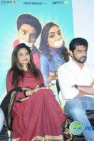 Vaayai Moodi Pesavum Press Meet (8)