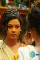 Vidiyum Munn New Gallery (31)
