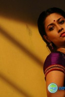 Vidiyum Munn New Gallery (39)