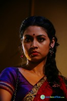 Vidiyum Munn New Gallery (43)