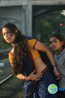 Vidiyum Munn New Gallery (5)