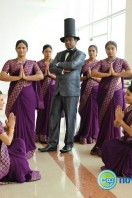 Amrutham Lo Chandamama Photos