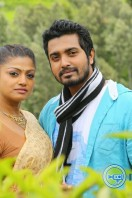 Angusam New Photos