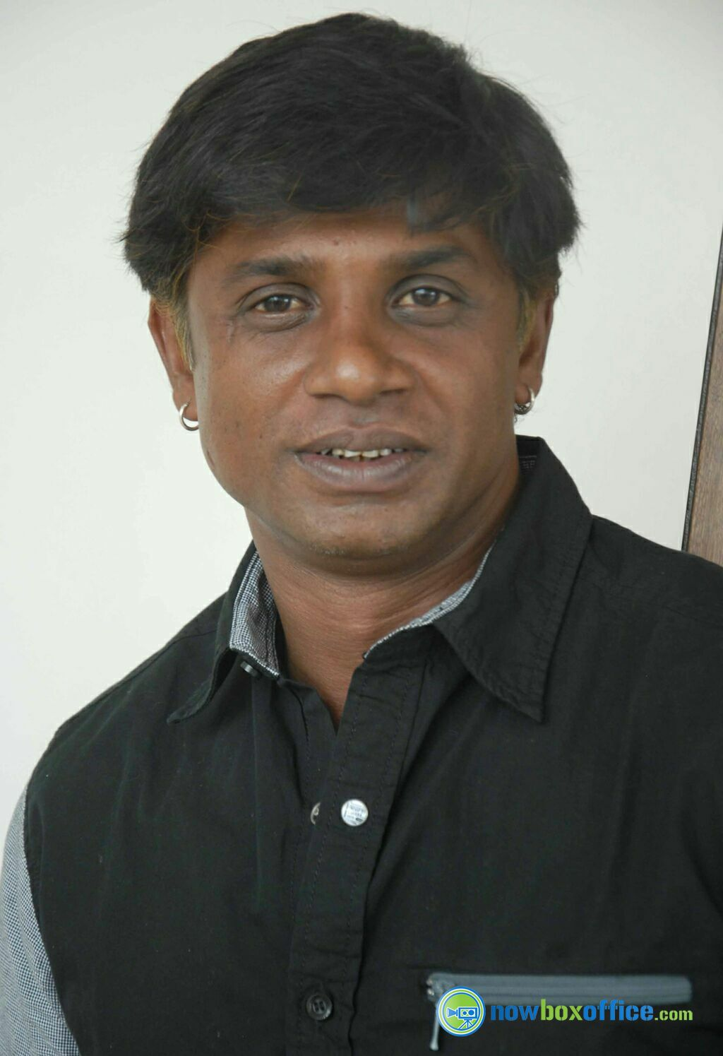 duniya vijay photosduniya vijay 2nd wife, duniya vijay first wife, duniya vijay wife, duniya vijay second wife, duniya vijay wiki, duniya vijay second marriage, duniya vijay photos, duniya vijay caste, duniya vijay family, duniya vijay images, duniya vijay and keerthi, duniya vijay second marriage photos, duniya vijay songs, duniya vijay height, duniya vijay movie, duniya vijay film, duniya vijay videos, duniya vijay six pack, duniya vijay kannada movie, duniya vijay hd images
