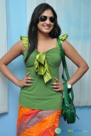 Haripriya New Gallery