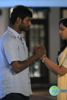 Indrudu Film Stills