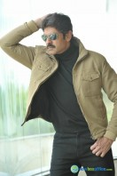 Jagapathi Babu New Stills