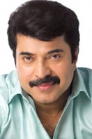 Mammootty Upcoming movies for 2014-2015