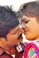 Manam Konda Kadhal Movie Gallery