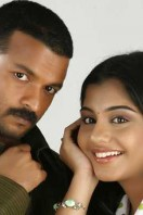 Meera Nandan is going to romance Jayasurya in Apothecary