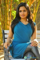 Niranjana Latest Stills (11)
