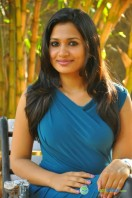 Niranjana Latest Stills (12)