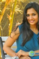 Niranjana Latest Stills (20)