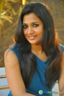 Niranjana Latest Stills (27)