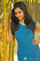 Niranjana Latest Stills (3)