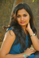 Niranjana Latest Stills (35)